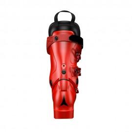 Atomic Scarponi Redster Club Sport 130 Rosso Nero Uomo