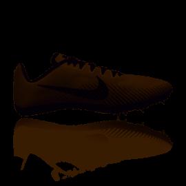 Nike Scarpe Running Zoom Rival M 9 Bianco Nero