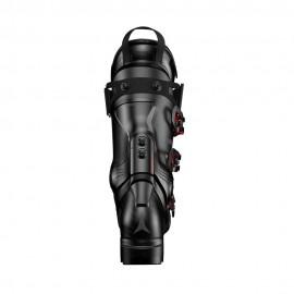 Atomic Scarponi Da Sci Hawx Ultra 130 S Nero Rosso Uomo