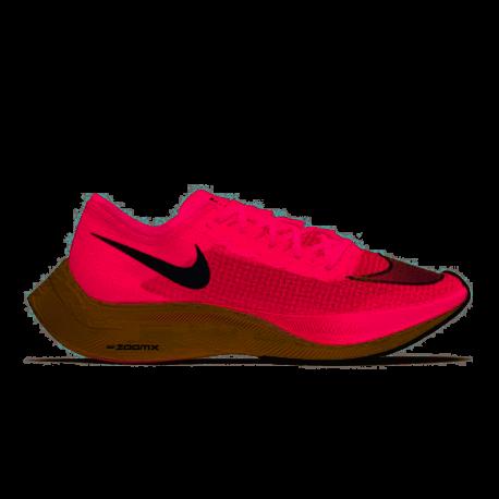 Nike Scarpe Running ZoomX Vaporfly