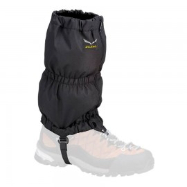 Salewa Ghette Trekking Hiking Nero Uomo