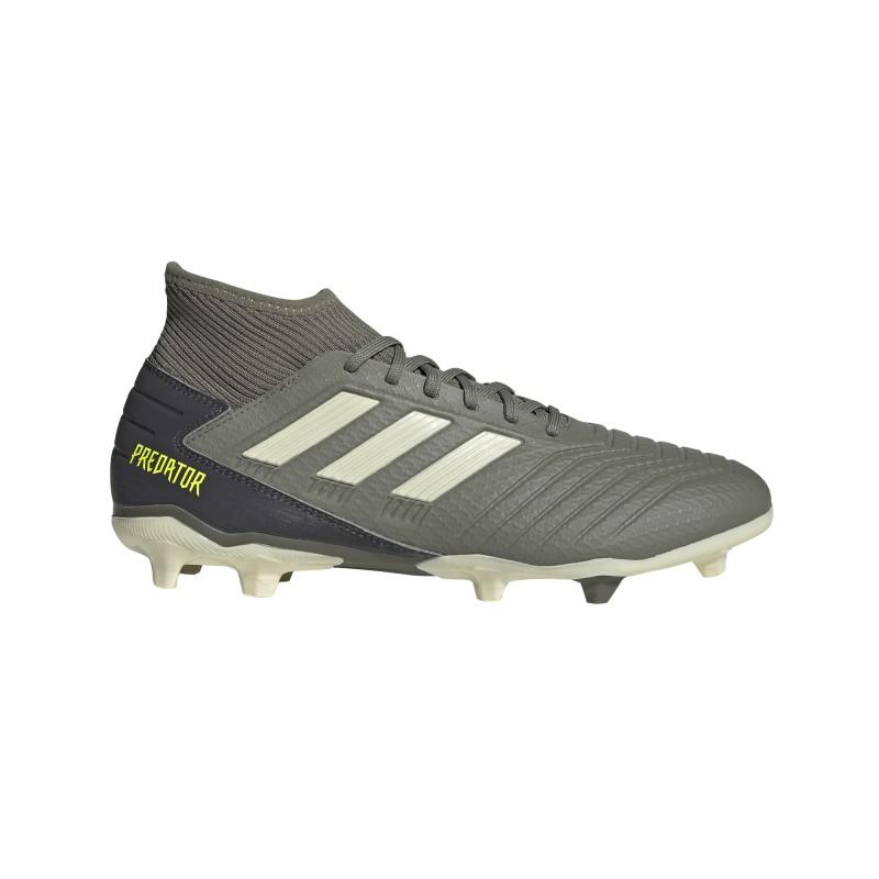 scarpette adidas calcio
