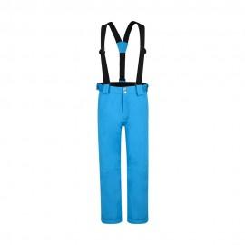 Dare 2b Pantaloni Sci Girl Motive Atlantic Blu Uomo