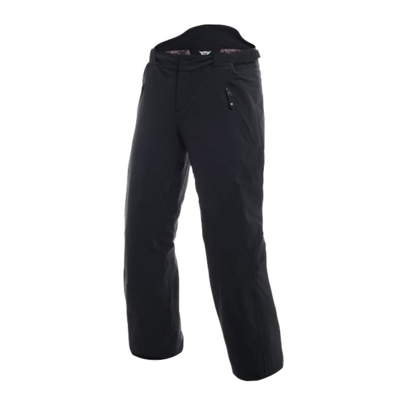 Dainese Pantaloni Sci Hp2 P M1 Stretch Nero Uomo