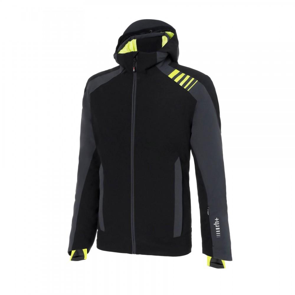 rh+ giacca sci uomo saldi