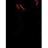 Rossignol Scarponi Da Sci Allspeed Pro 120 Nero Uomo