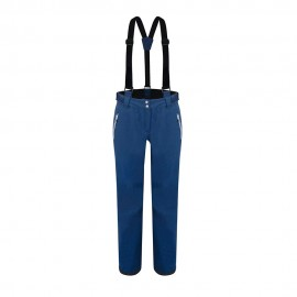 Dare 2b Pantaloni Sci Effused Blu Donna