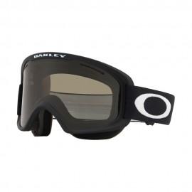Oakley Maschera Sci O-Frame 2.0 Pro Xm Nero Arancio Uomo
