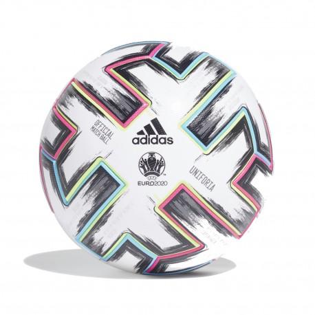 Adidas Pallone Euforia Pro Euro20
