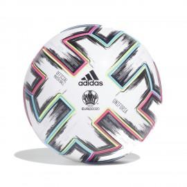 Adidas Pallone Euforia Top Train Euro20 Multicolor