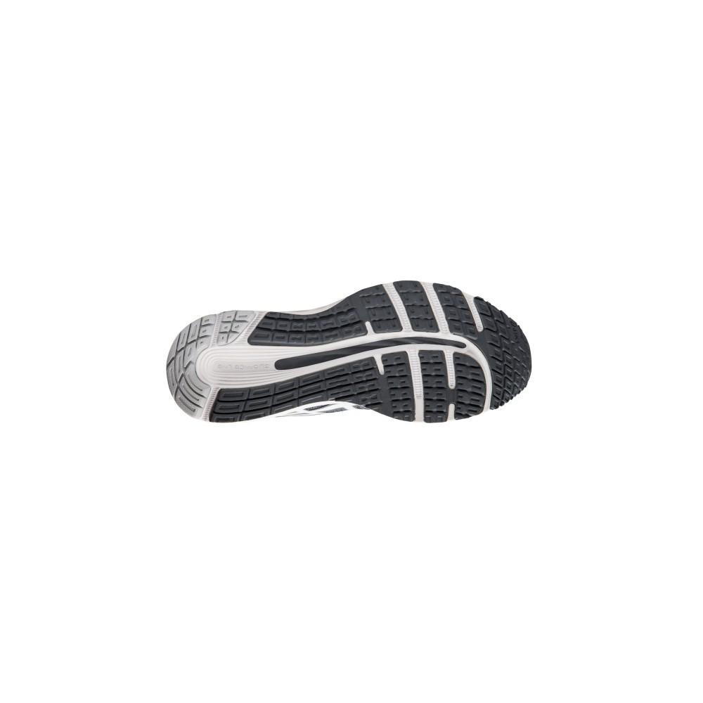 Dettagli su Asics Da Uomo Gel Cumulus 20 Scarpe da ginnastica Scarpe da corsa Road confortevole vestibilità mostra il titolo originale
