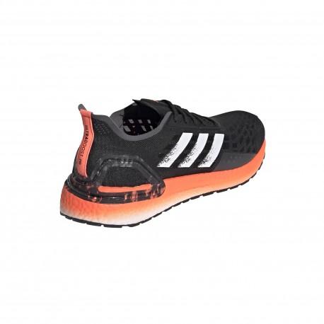 adidas scarpe running uomo boost