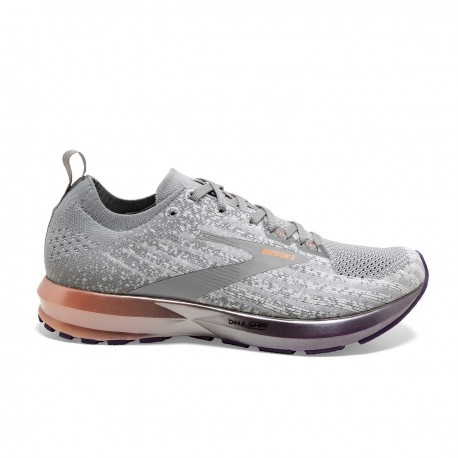 Brooks Scarpe Running Levitate 3 Viola Donna