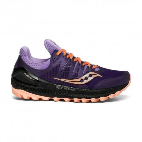 Running Diadora Gilet Donna L. Vest Arancio 172150 97004 Acquista