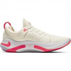 Nike Scarpe Running Joyride Run Fk Bianco Donna