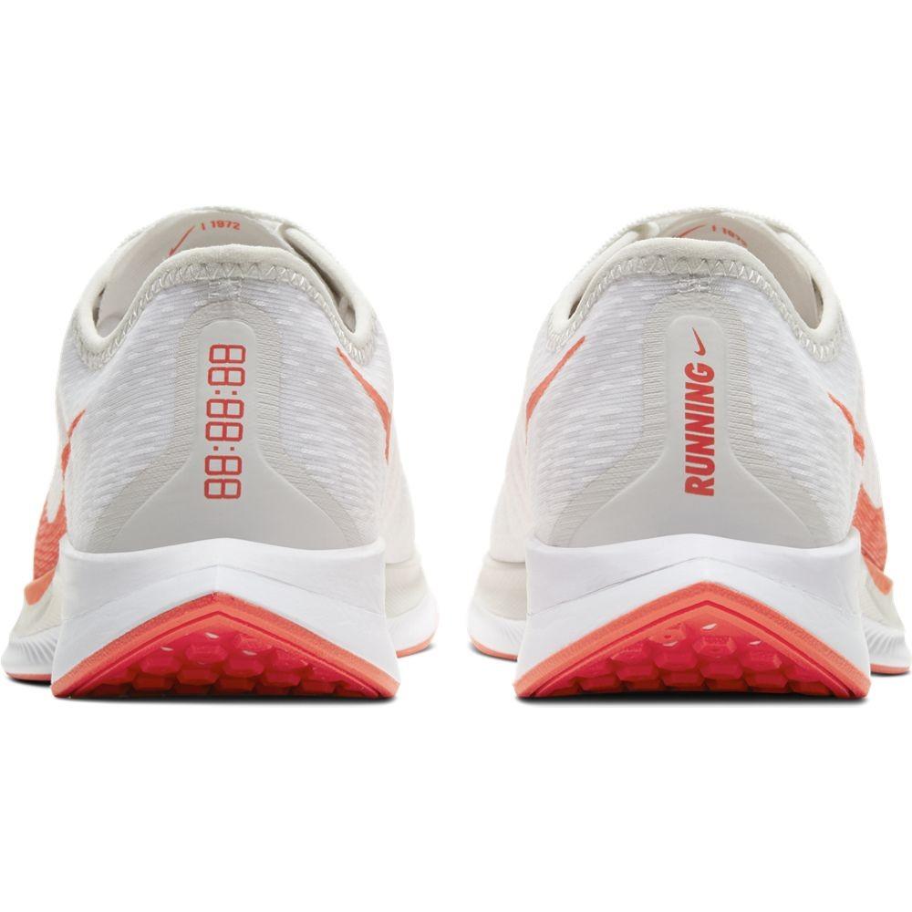 scarpe running nike pegasus donna