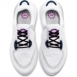 Nike Scarpe Running Joyride Dual Run Grigio Blu Donna