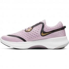 Nike Scarpe Running Joyride Dual Run Nero Oro Donna