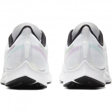 Nike Air Zoom Pegasus 36 DONNA Euro 109,00 scarpe