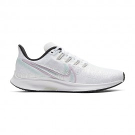 Offerte Scarpe Nike Acquista online su Sportland