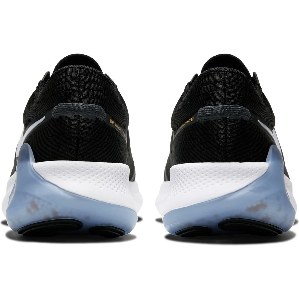scarpe nike challenger