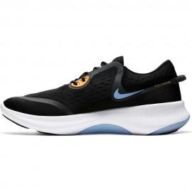 Nike Scarpe Running Joyride Dual Run Nero Grigio Uomo