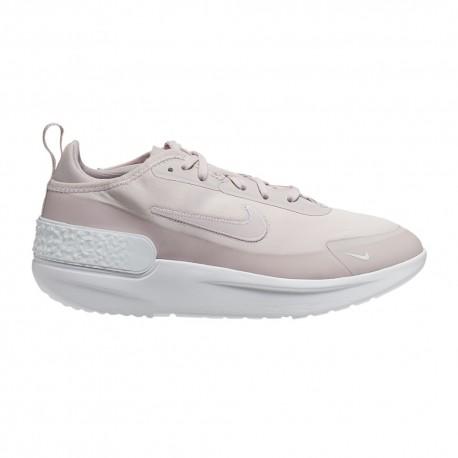 Nike Sneakers Amixa Rosa Donna