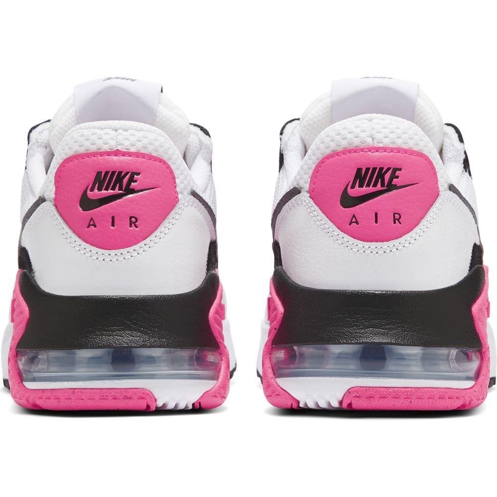 nike air max rosa chiaro