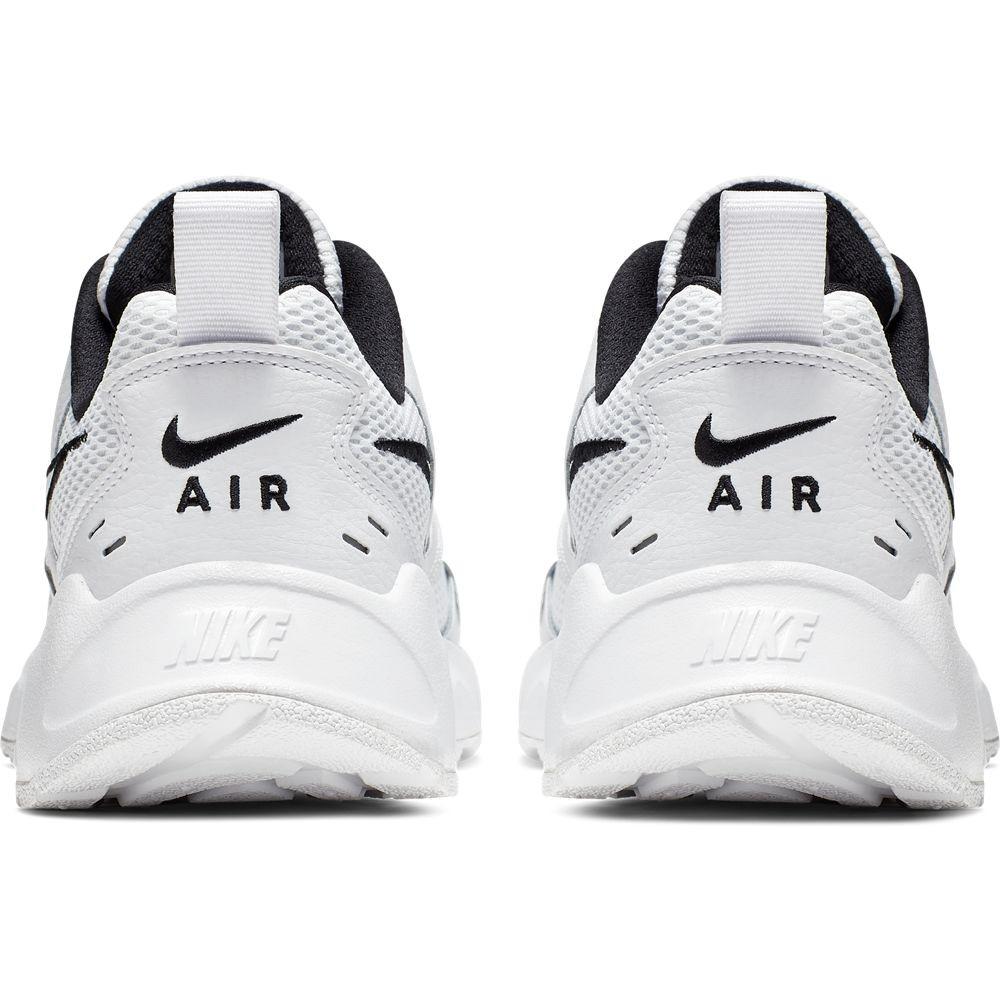 Nike Sneakers Air Heights Bianco Donna Acquista online su