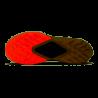 Nike Scarpe Trail Running Air Zoom Terra Kiger 5 Nero Uomo