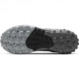Nike Scarpe Trail Running Donna Wildhorse 6 Nero Donna
