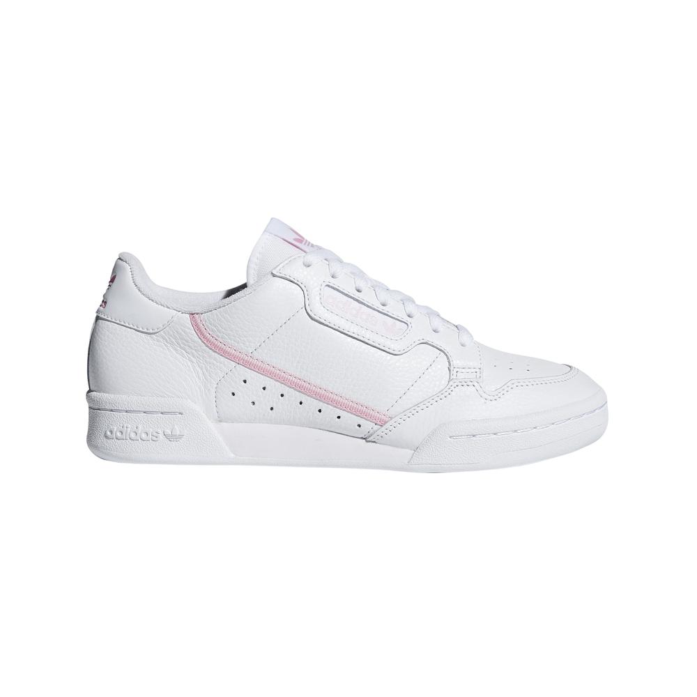 adidas donna scarpe continental