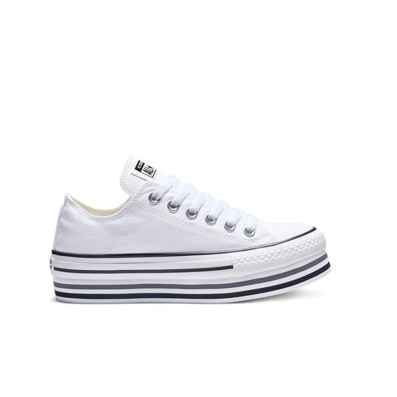 converse all star donna platform