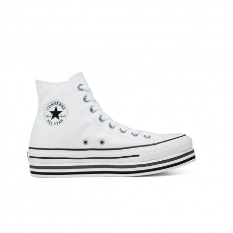 scarpe sneaker converse donna