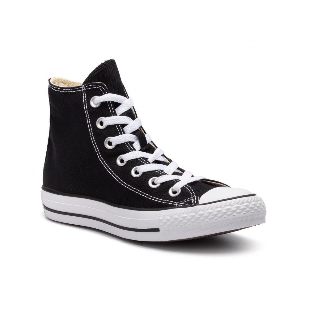 converse all star da uomo