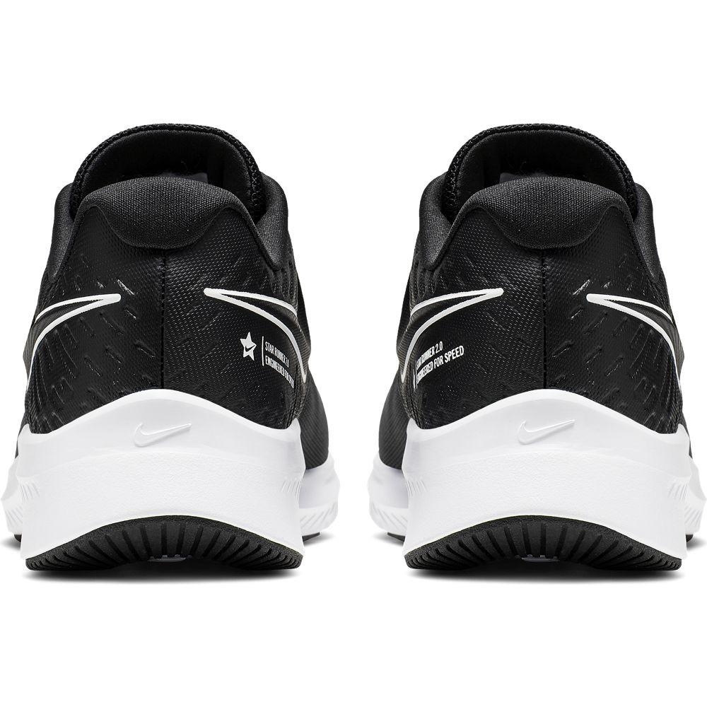 Nike Air Max 90 Premium Sneakers Uomo Verde Elettrico bianco