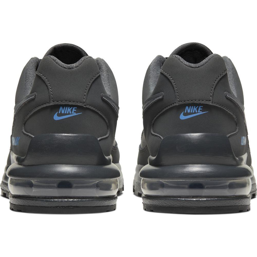 Offerta Scarpe Nike Air Max 2015 Bambino Vendita Online