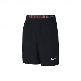 Nike Short CR7 Dry Nero Bianco Uomo