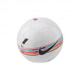 Nike Pallone CR7 Prestige Bianco Multicolor