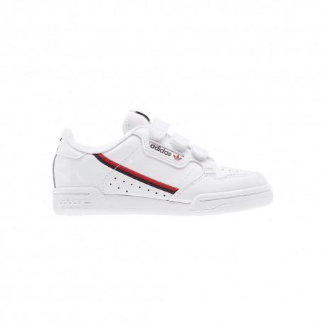 Scarpe sneaker Acquista online su Sportland