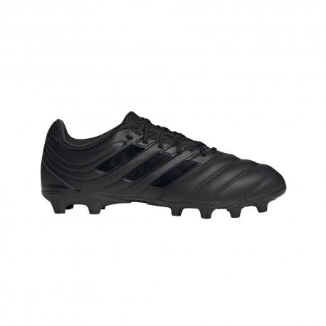 Adidas Scarpe Da Calcio Copa 20.30 Mg Nero Uomo