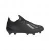 Adidas Scarpe Da Calcio X 19.1 Fg Nero Uomo