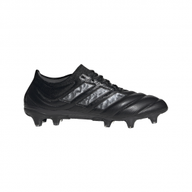 ADIDAS scarpe da calcio copa 20.1 fg nero uomo
