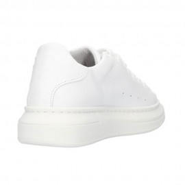 2star Sneakers Princess Bianco Donna