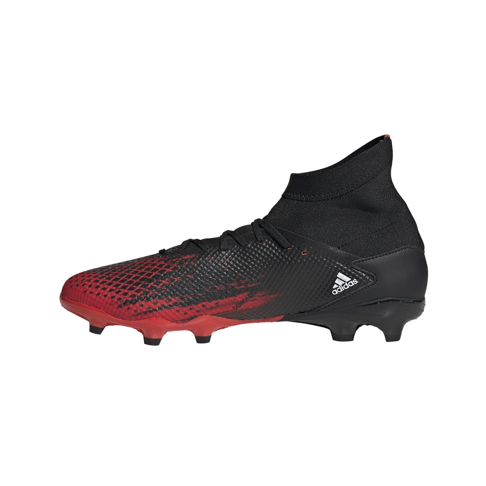 Scarpe Calcio Adidas Predator 20.3 Fg M EE9555 | Cisalfa Sport