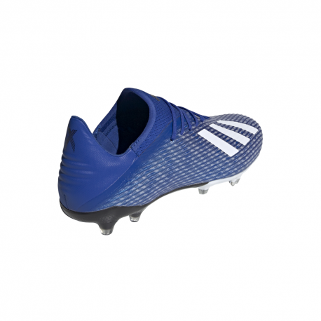 Scarpe calcio firm ground (fg) adidas Acquista online su