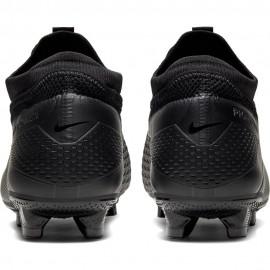 Nike Scarpe Da Calcio Phantom Vision 2 Pro Df Fg Nero Uomo