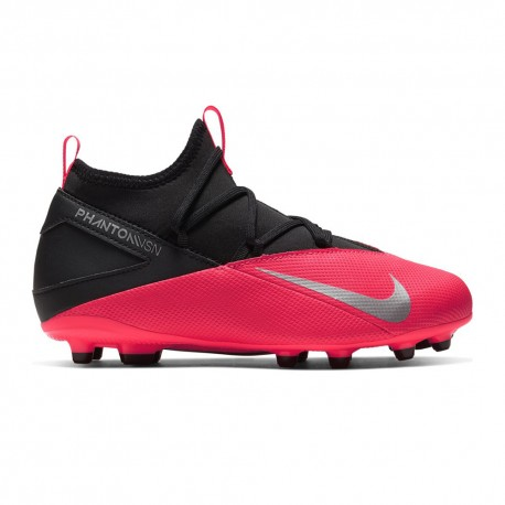 Nike Jr Superfly 7 Club FgMG, Scarpe da Calcio Unisex
