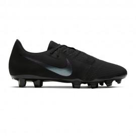 Nike Scarpe Da Calcio Phantom Venom Acedemy Fg Nero Uomo