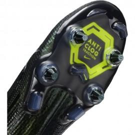Nike Scarpe Da Calcio Superfly 7 Elite Sg Pro Ac Nero Uomo
